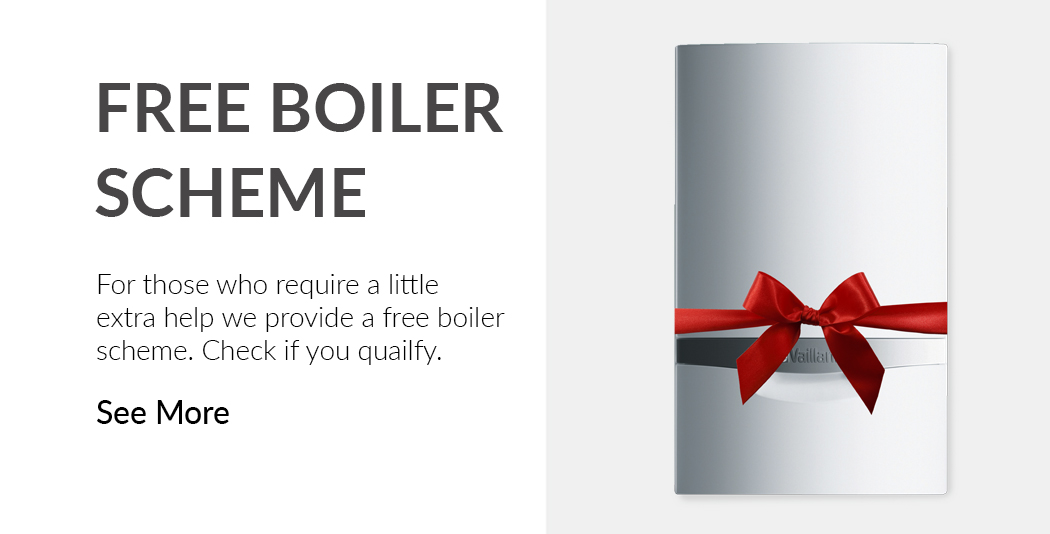 Northern Gas Heating So Comfortable So Affordable