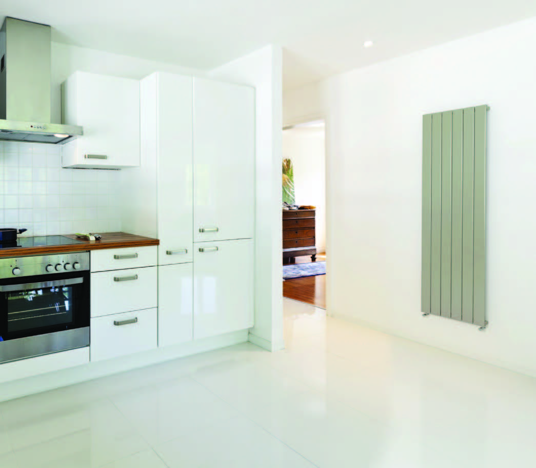 Transform The Look Off Your Home With Designer Radiators Northern Gas Heating